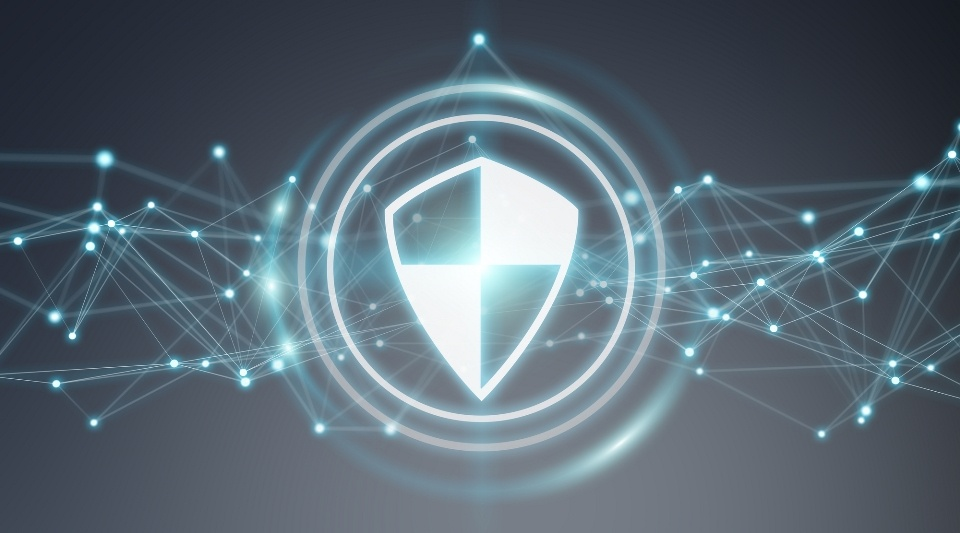 Sonicwall NSv Virtual Firewall