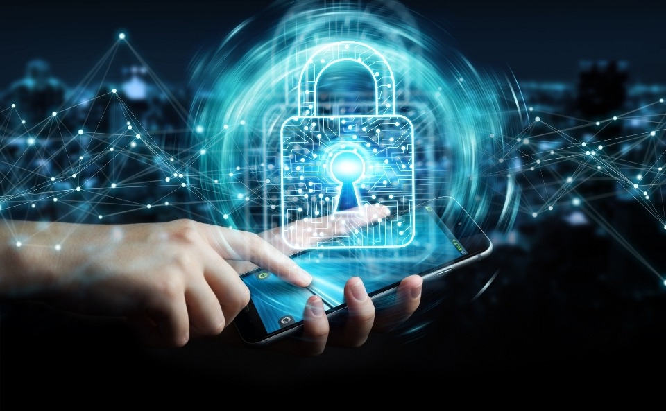 Sonicwall firewall security for mobile access