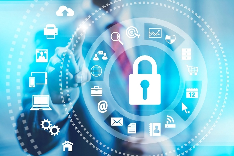 A New Cyber Security Certification: SonicWall Network Security