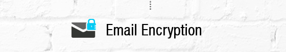 The Ultimate Guide - Email Encryption