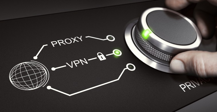 Certificate for Sonicwall VPN connection