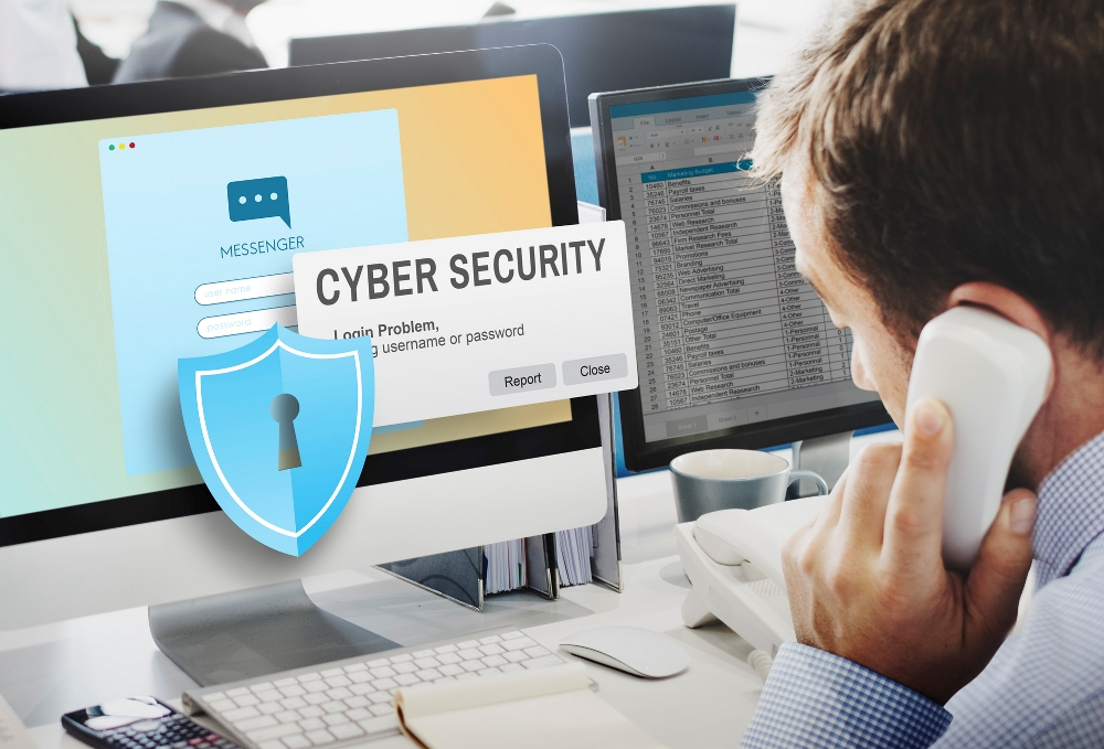 Choosing the Best Cyber Insurance for Your Business