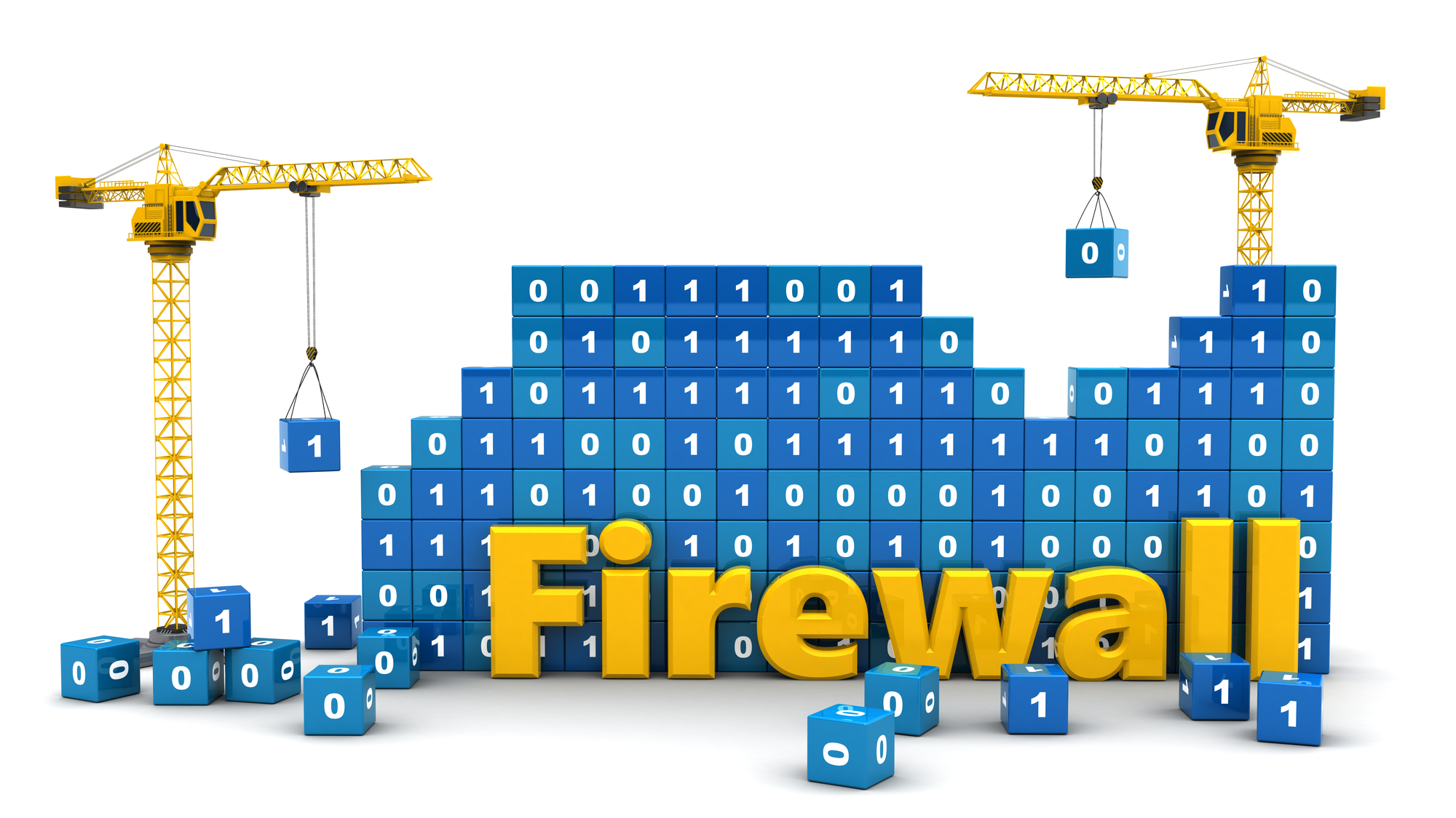 Could your SonicWall Firewall do with an upgrade?