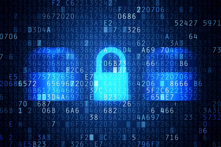 Essential Security Tips For IT Infrastructure