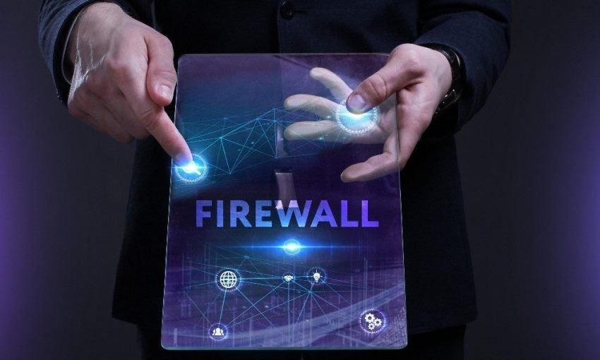 How Many Firewalls Does Your Business Need?
