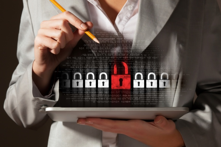 How SonicWall TotalSecure Threat Protection Can Assist Your Business