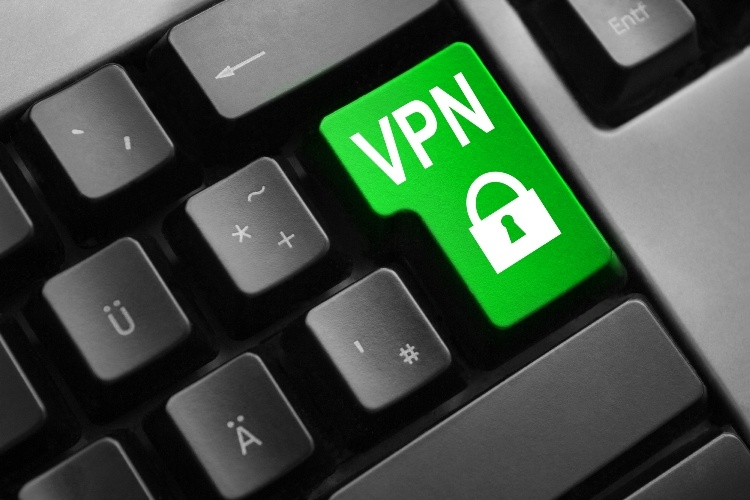 How to Set Up a VPN in Your Office