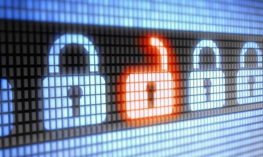 Is It Possible to Have a Secure, Firewall-less Network?