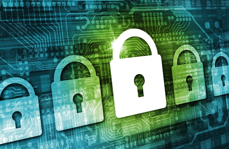 New SonicWall Firewall Solutions for Your Business
