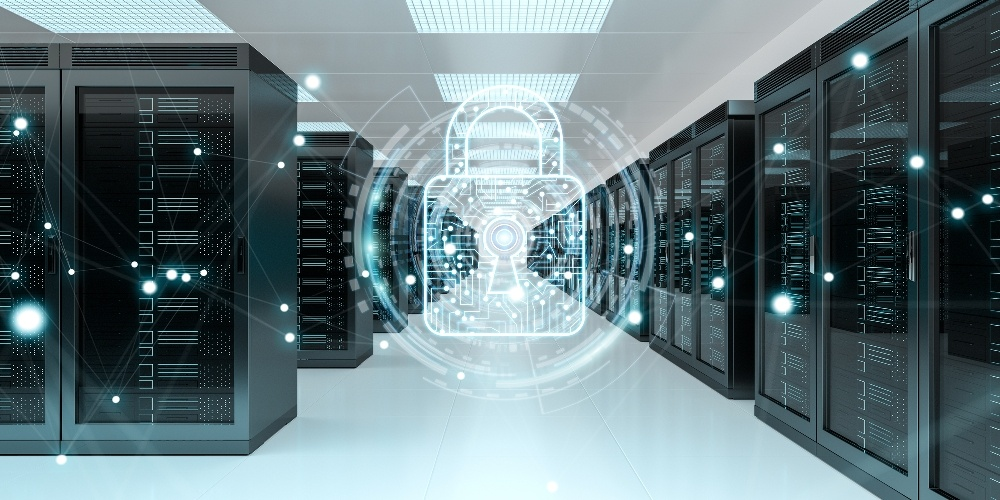 Next-Generation Security for Mid-Sized Networks