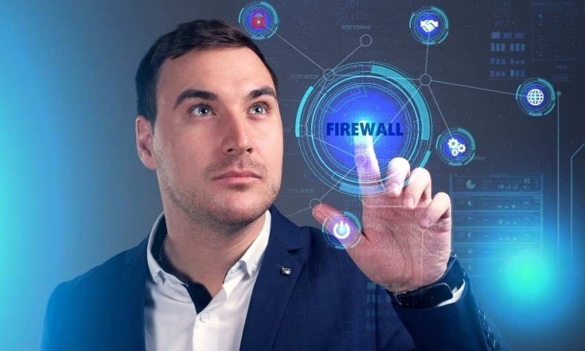 The Most Important Features to Consider When Choosing a Firewall