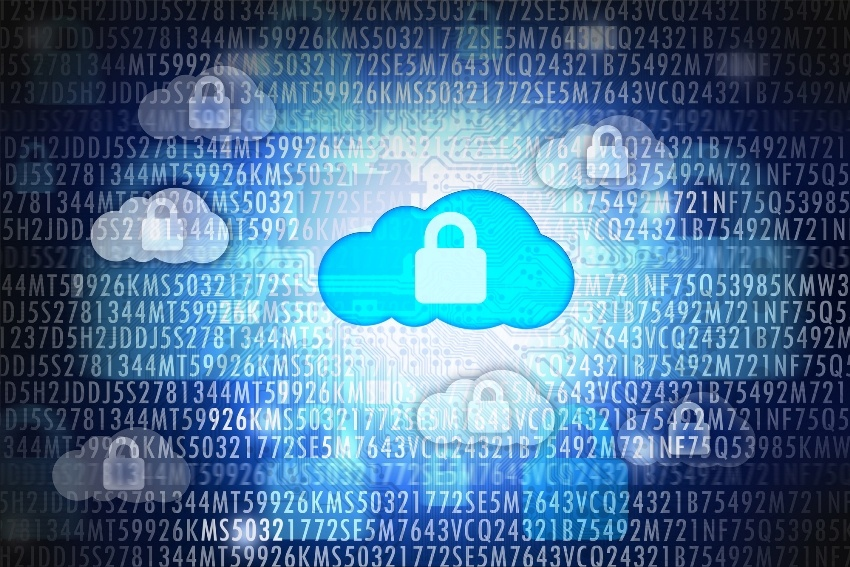 What is a Cloud Firewall?