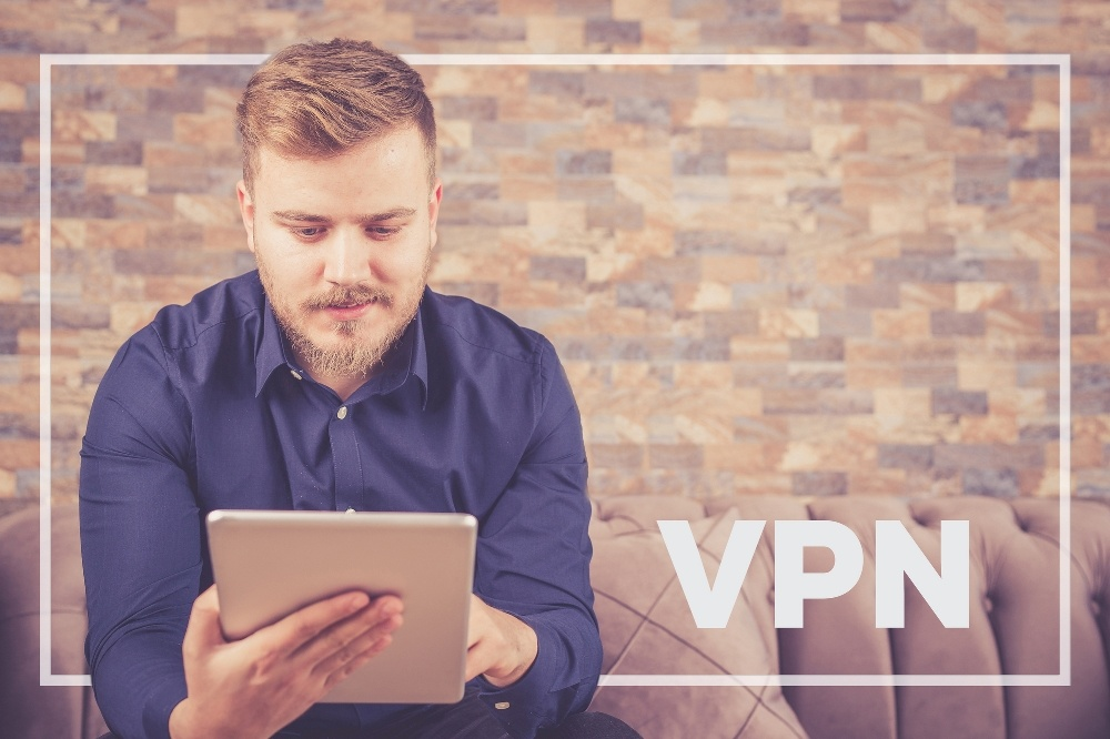What is a VPN firewall, and how does it protect your networks?