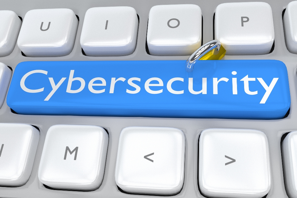 Why Is Cybersecurity So Important for Businesses in 2021?